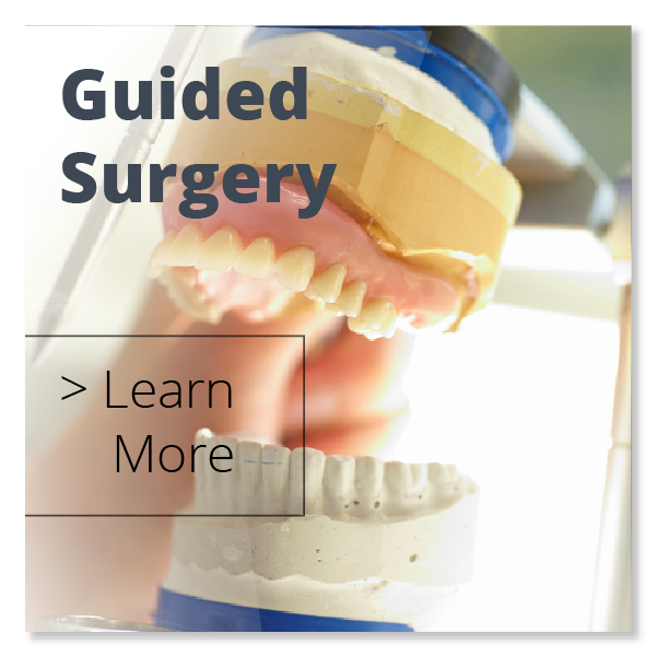 Guided Surgery